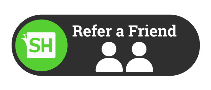 Refer_a_Friend_Sticker_-_Final.png