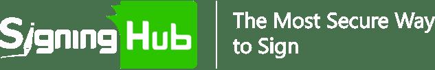 SH_V7_Logo_White